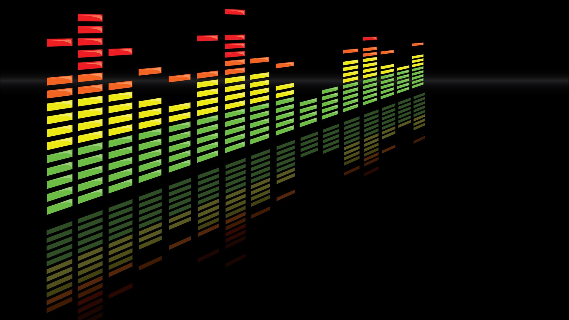 HD Wallpapers 1080p Music