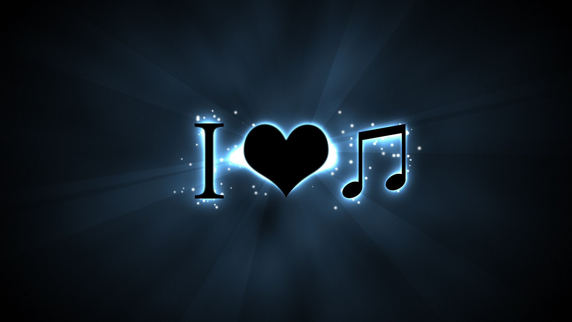 Download HD Wallpapers 1080p Music Gallery