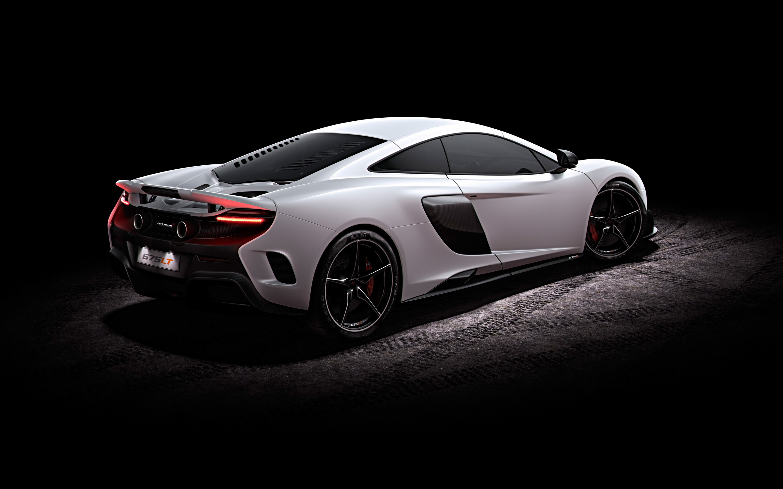 Download Hd Wallpapers 1080p Widescreen Cars Gallery