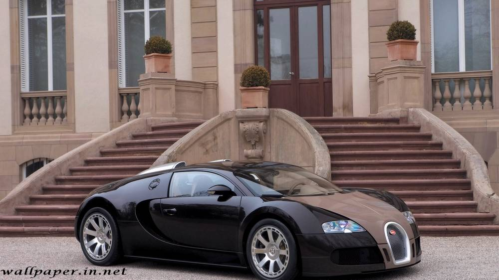 HD Wallpapers 1080p Widescreen Cars Free Download