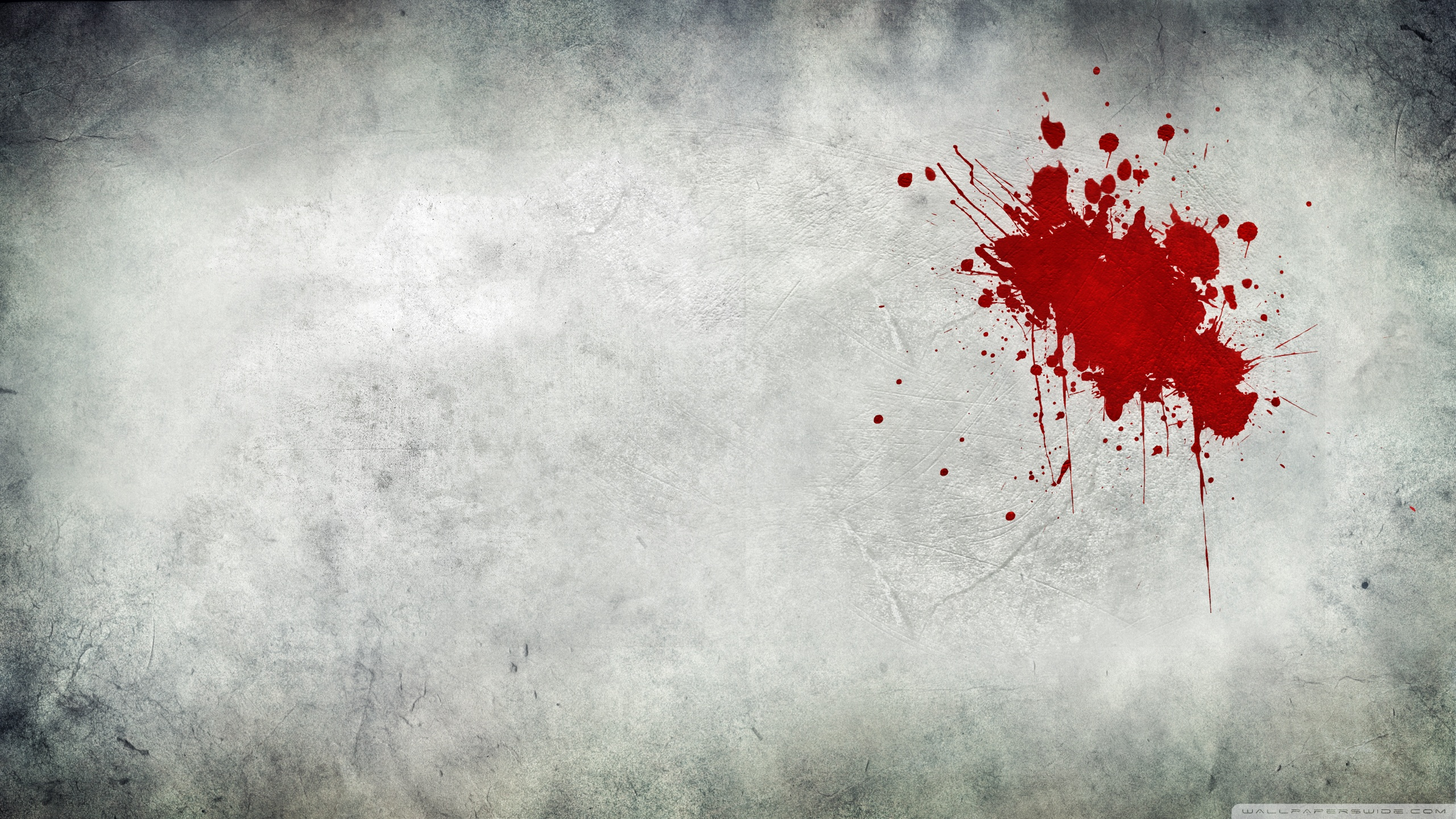 HD Wallpapers Blood
