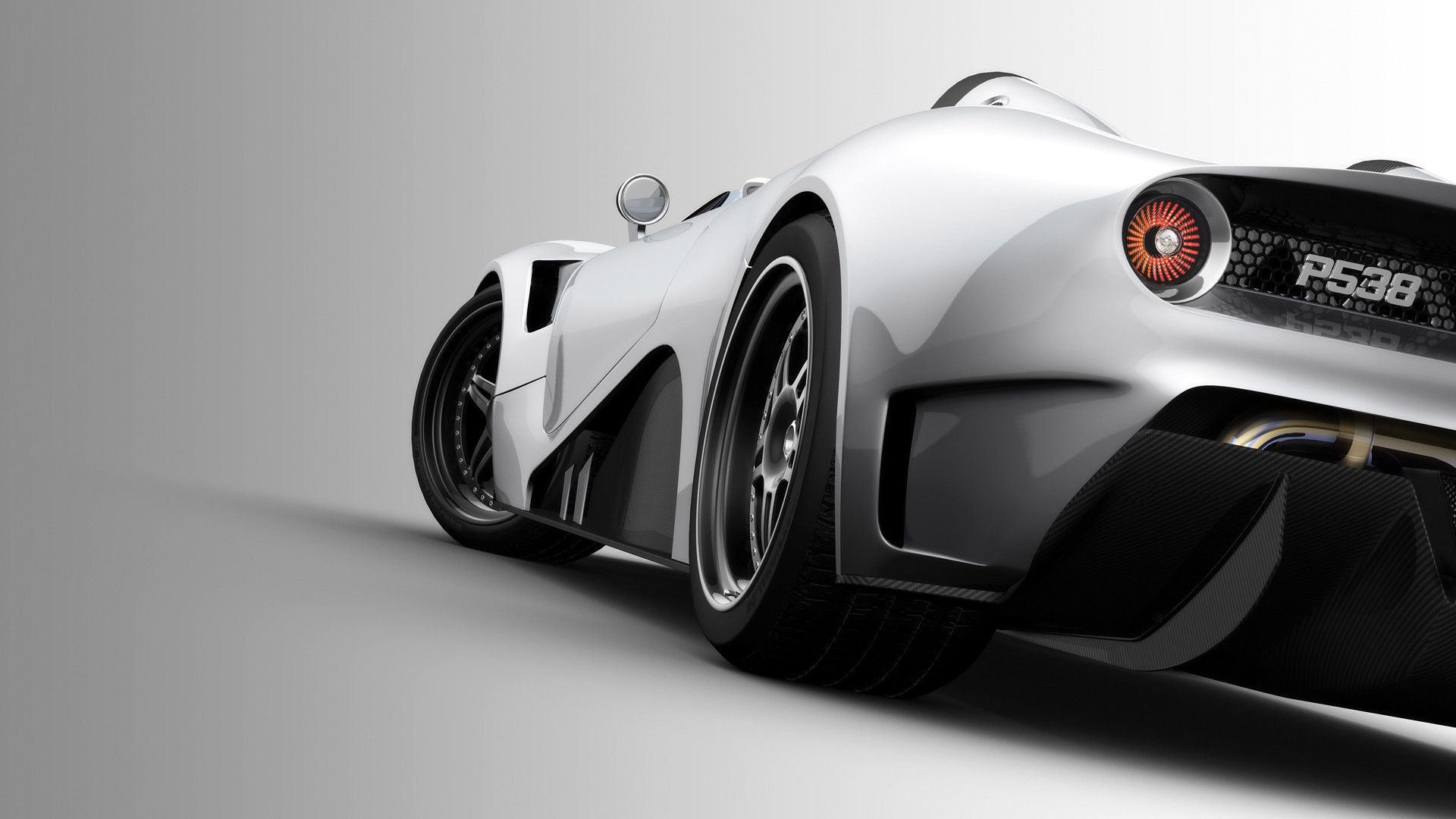 HD Wallpapers Cars 1080p