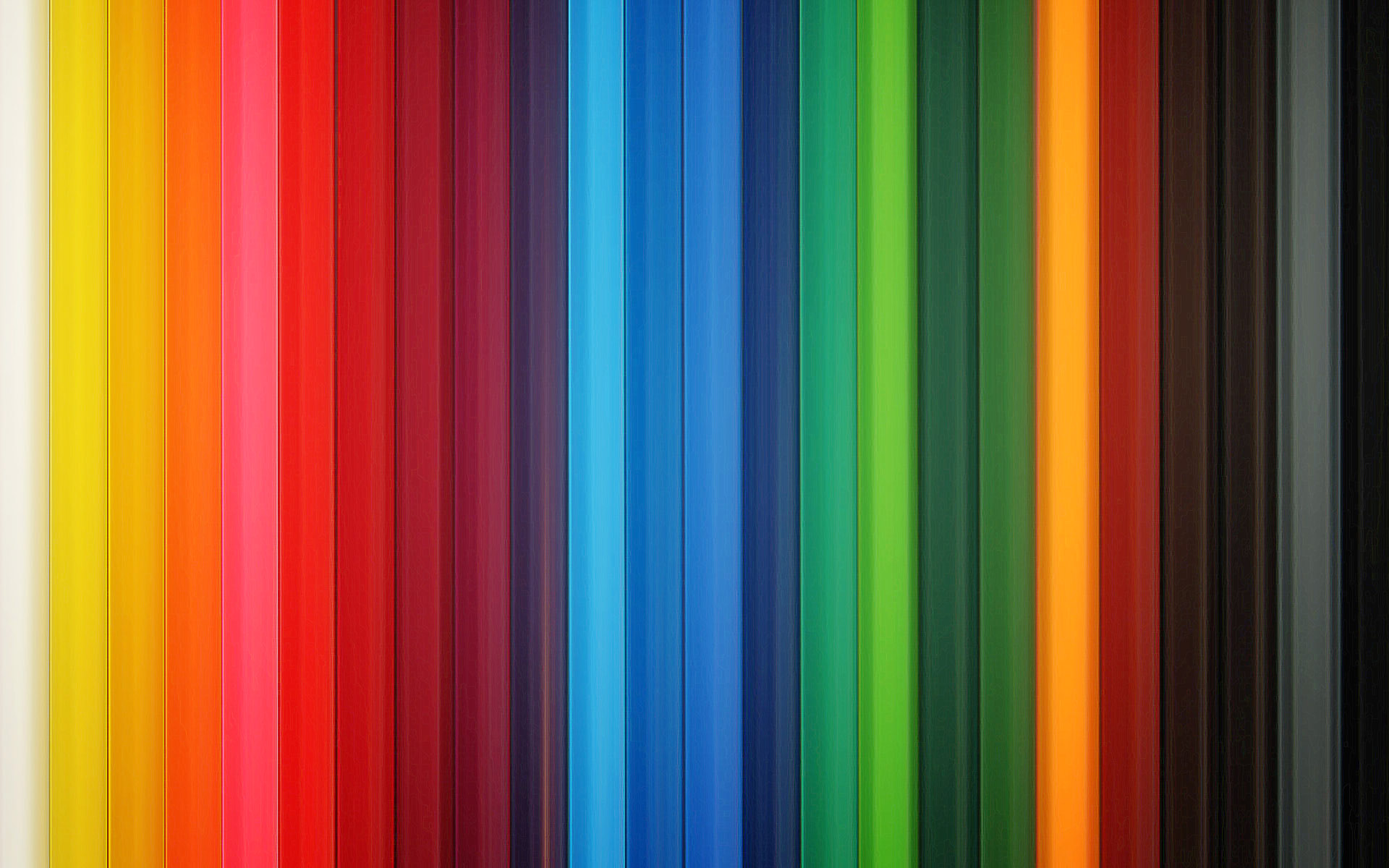 HD Wallpapers Colorful