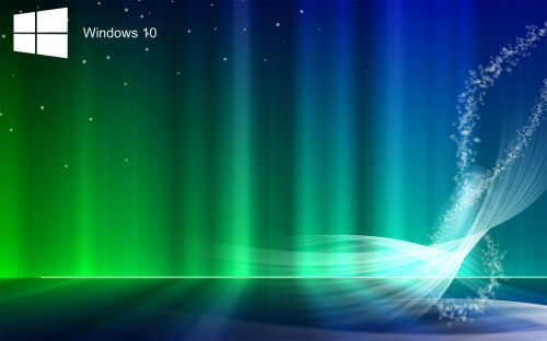 HD Wallpapers Download For Laptop