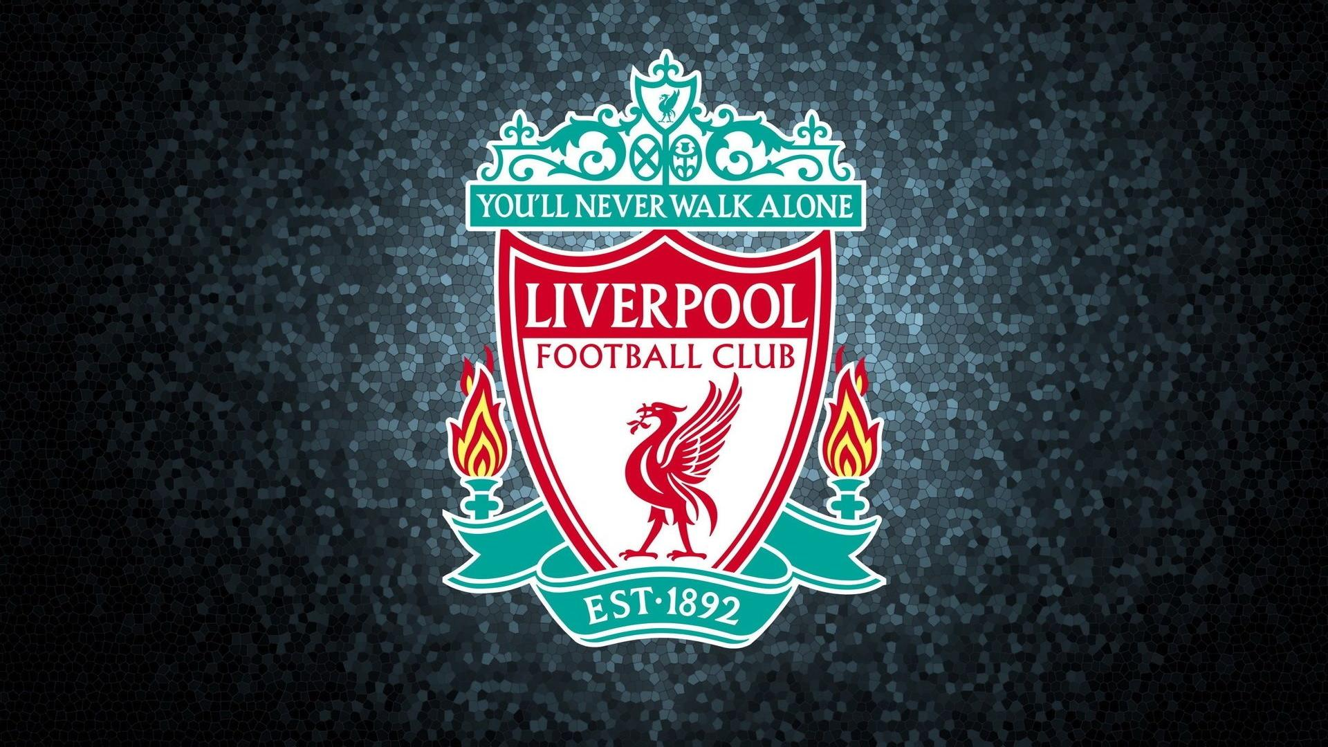 HD Wallpapers Football Clubs