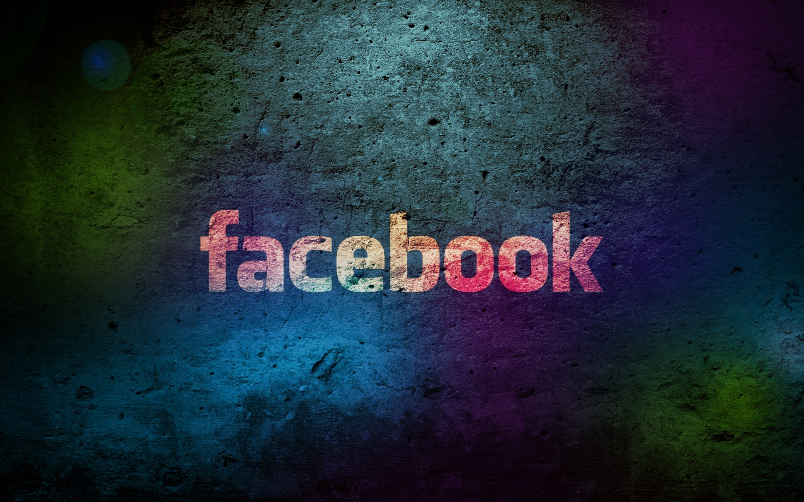 HD Wallpapers For Facebook