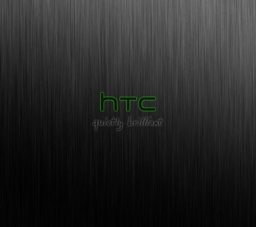HD Wallpapers For Htc One M7