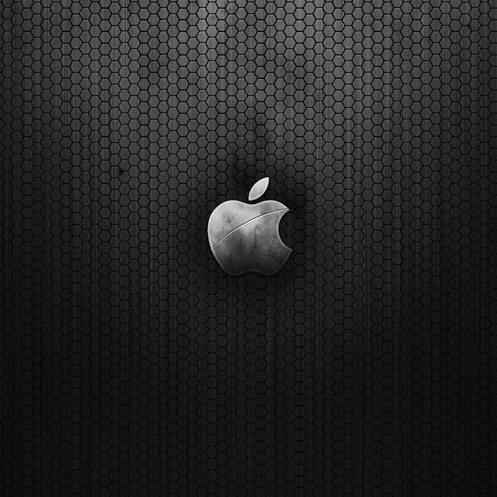 HD Wallpapers For Ipad 3