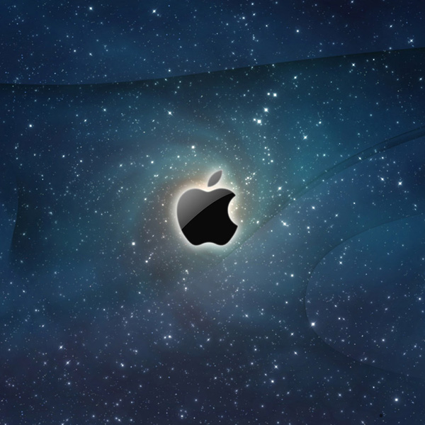 HD Wallpapers For Ipad 4