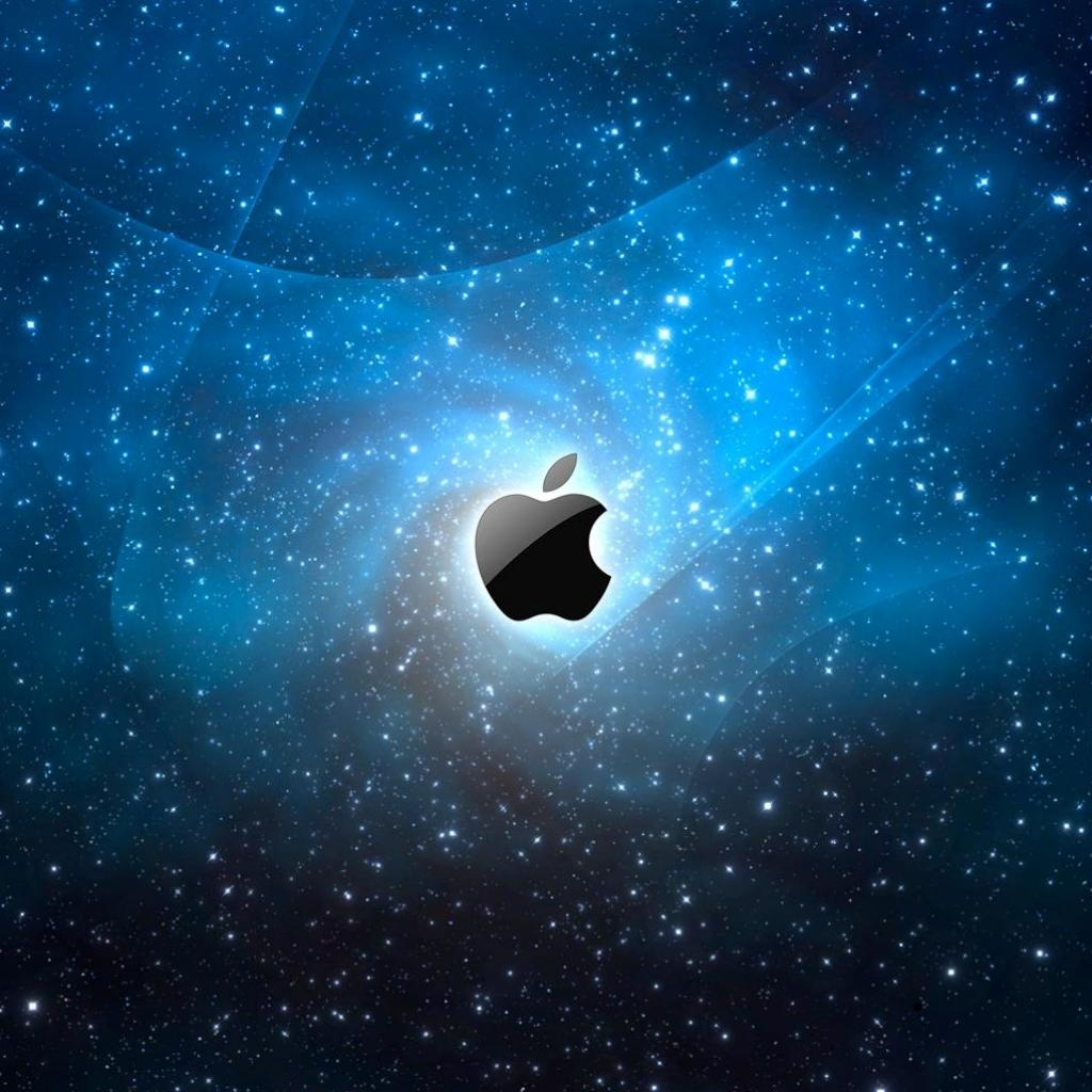HD Wallpapers For Ipad