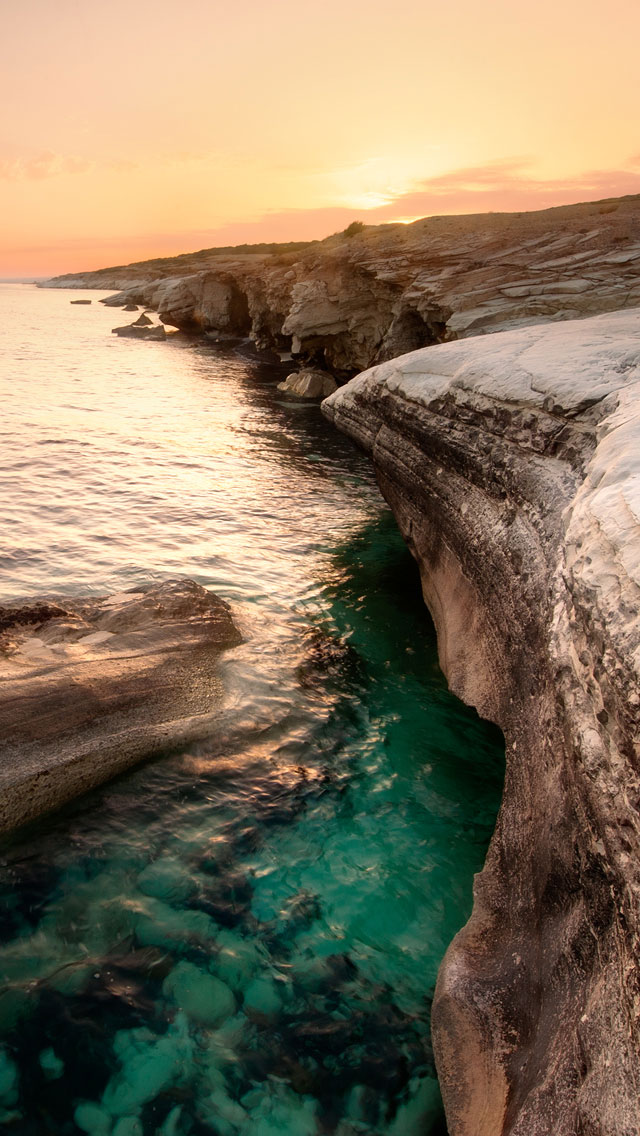 HD Wallpapers For Iphone 4s Retina
