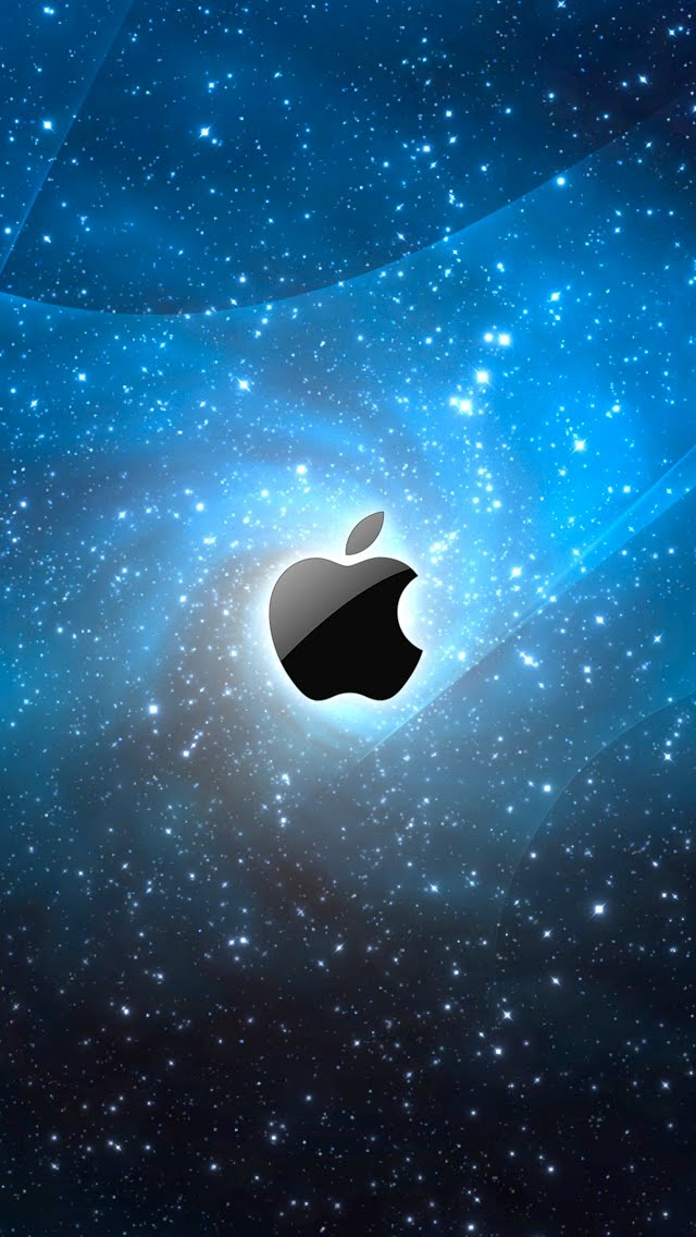 HD Wallpapers For Iphone 5 Free Download