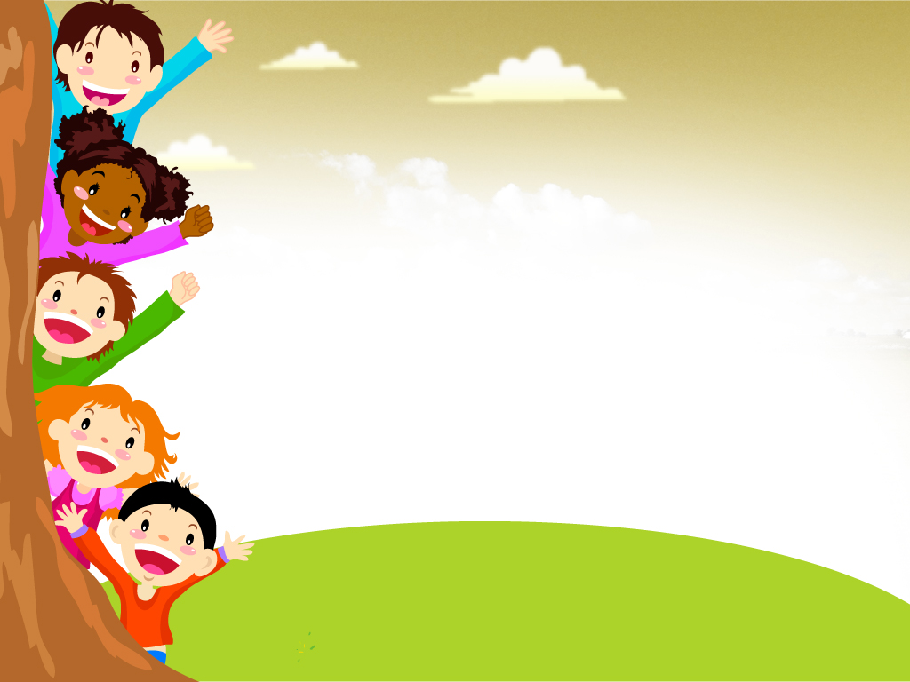 Hd wallpaper education - Hd Wallpapers For Kids