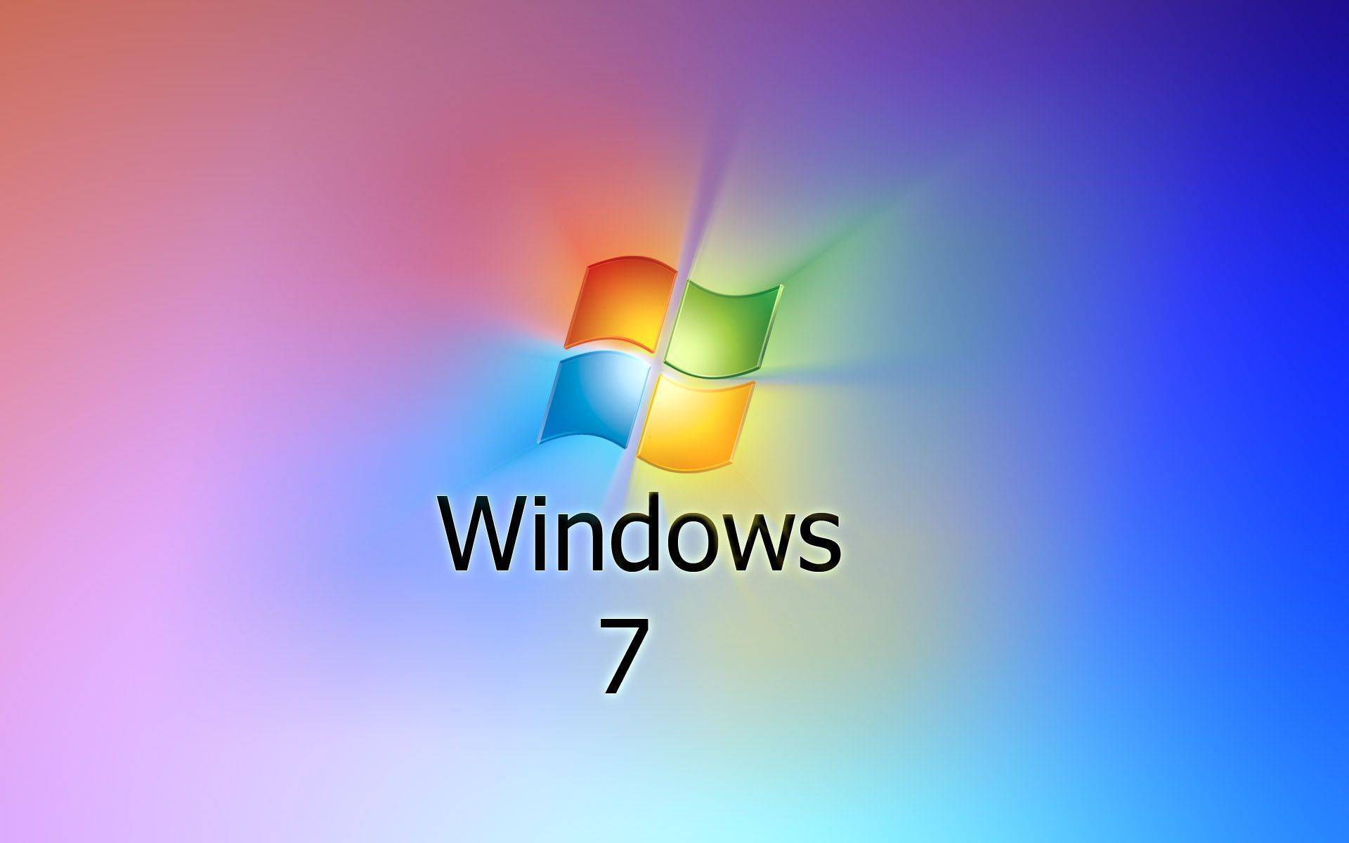 HD Wallpapers For Laptop Windows 7