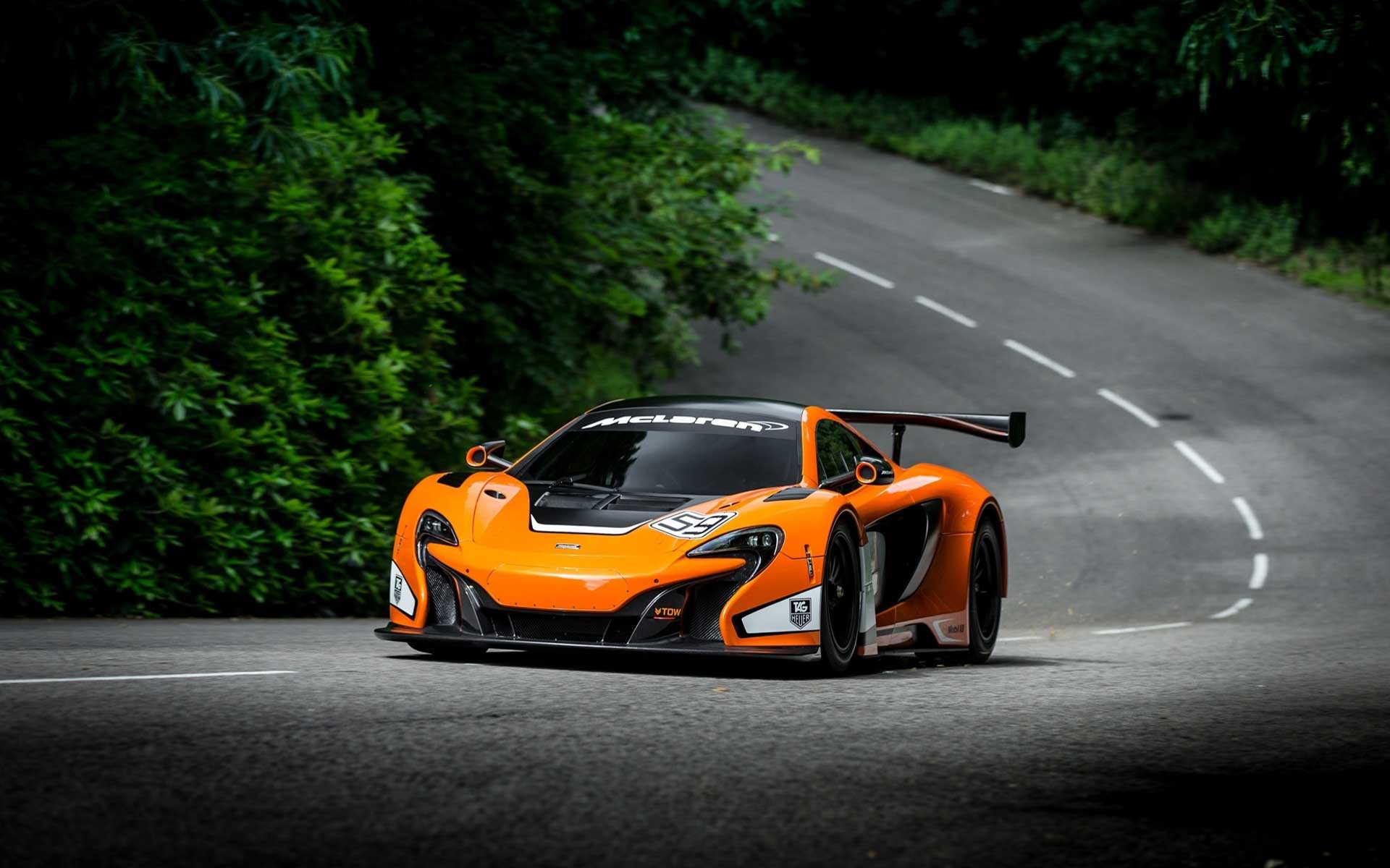HD Wallpapers For Pc Cars