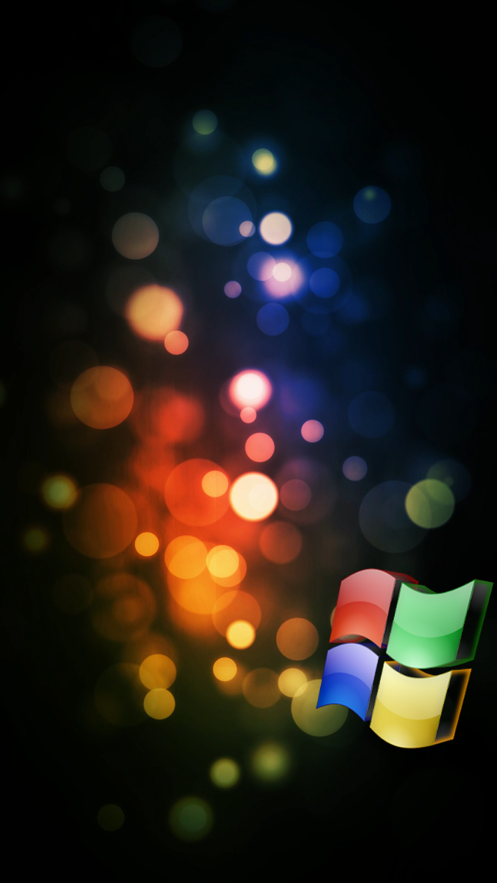 HD Wallpapers For Windows Phone