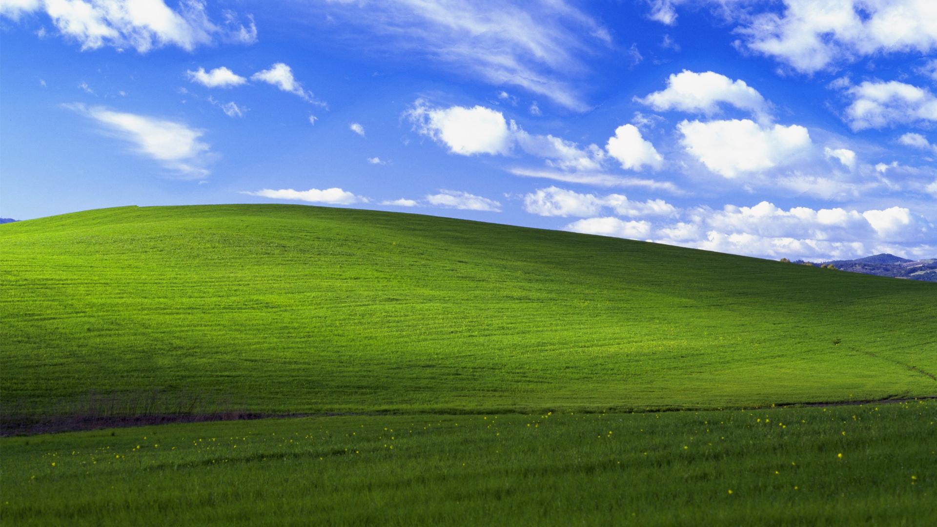 HD Wallpapers For Windows Xp Free Download