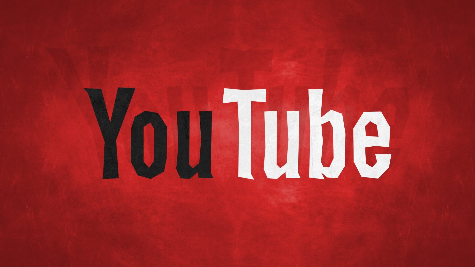 HD Wallpapers For Youtube