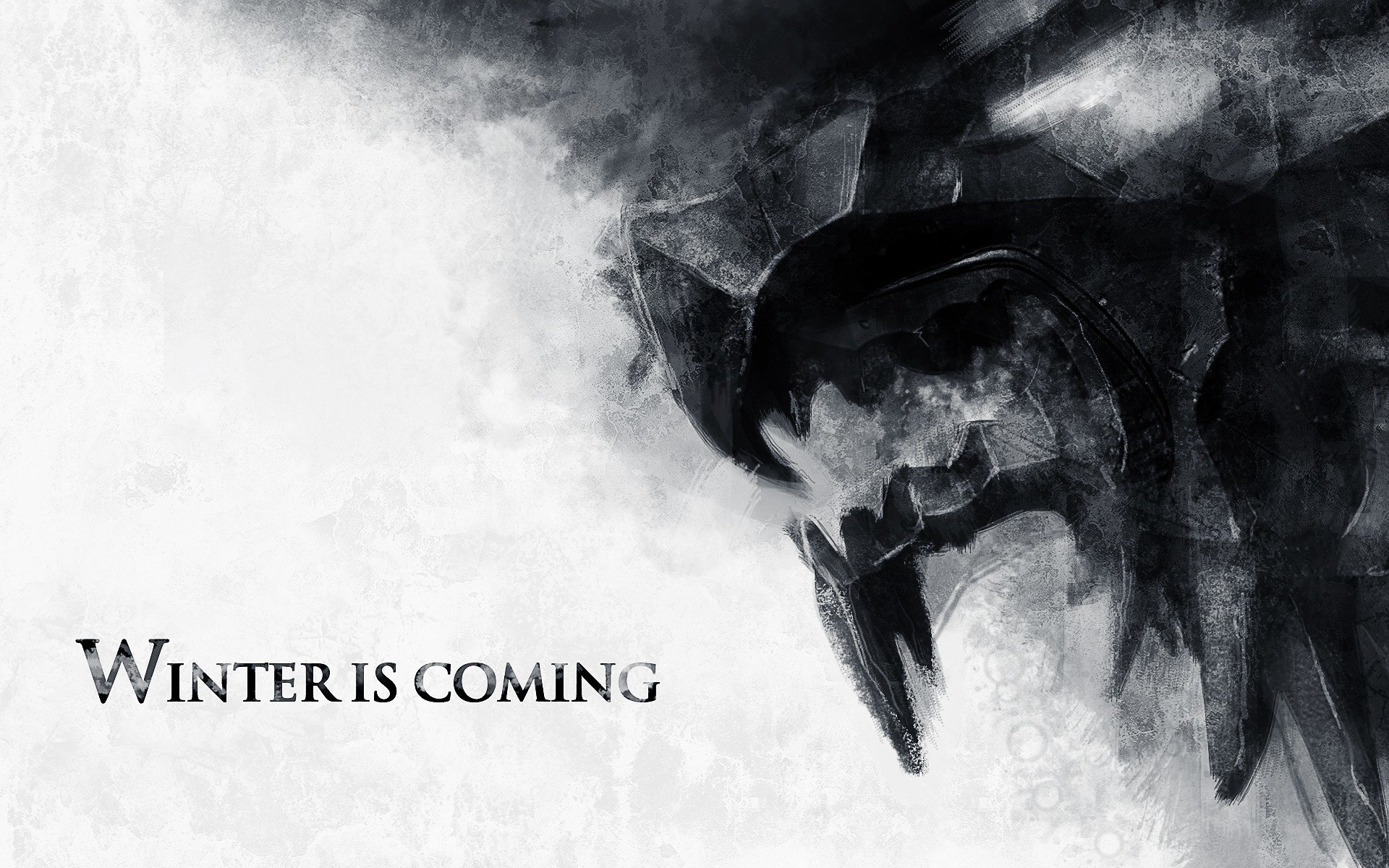 HD Wallpapers Game Of Thrones