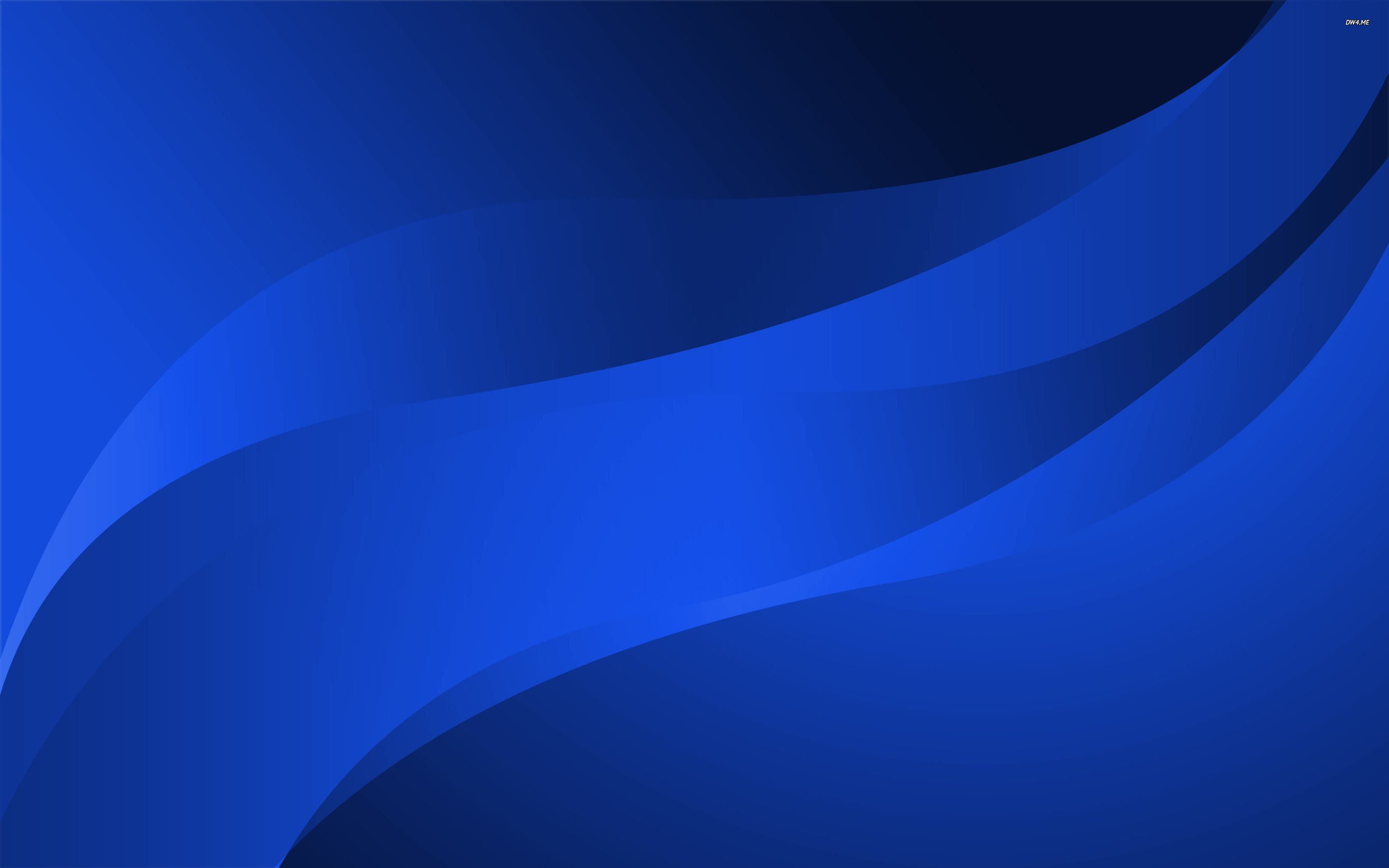 HD Wallpapers In Blue