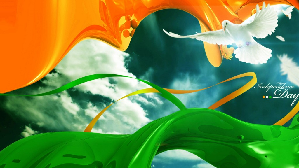 HD Wallpapers Independence Day