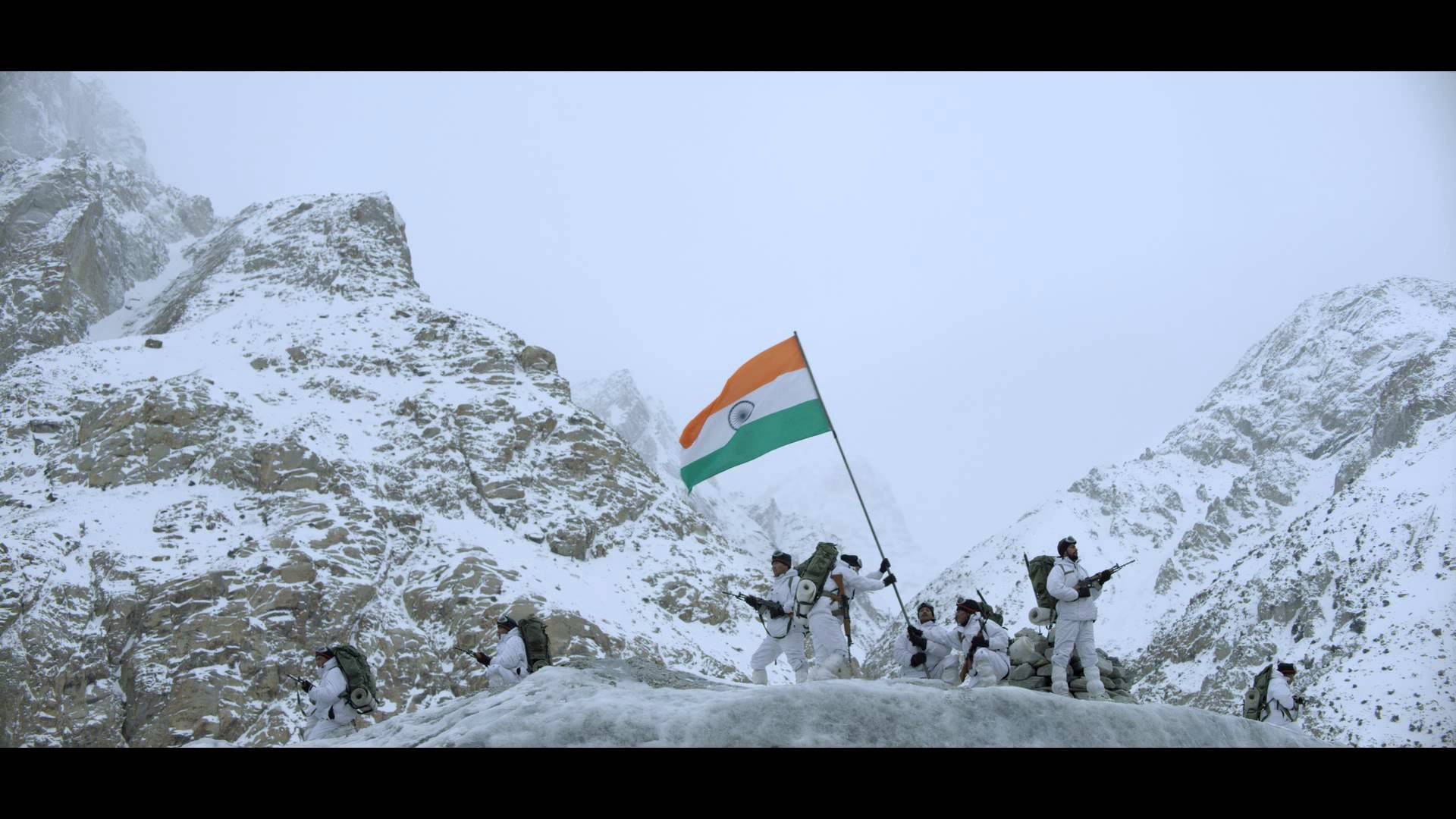 Download HD Wallpapers Indian Army Gallery