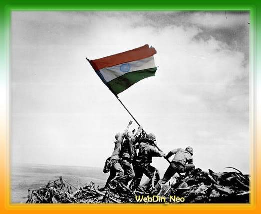 HD Wallpapers Indian Army