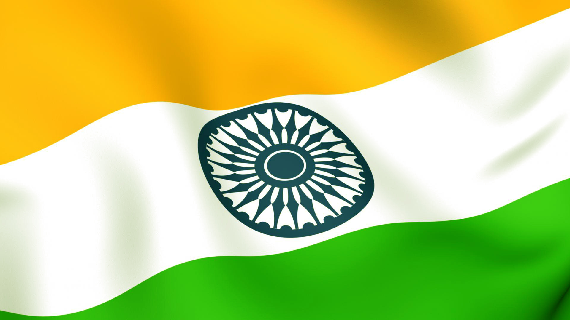 HD Wallpapers Indian Flag