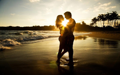 HD Wallpapers Loving Couples