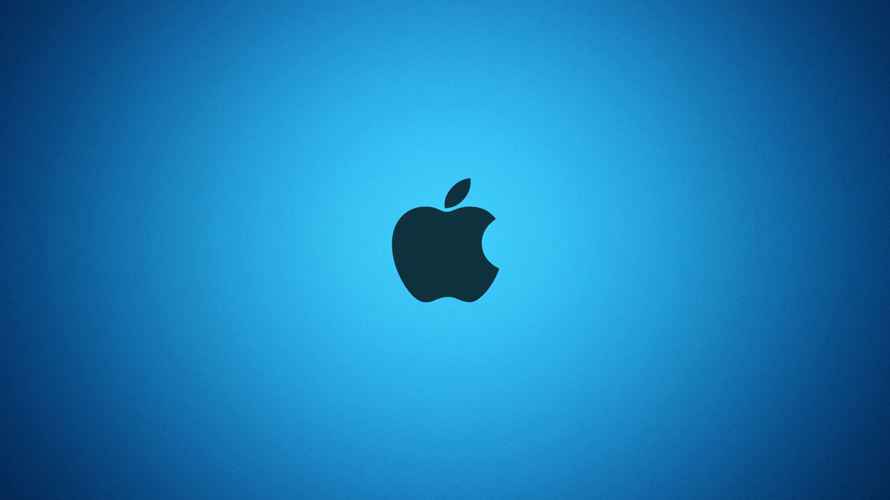 Download HD Wallpapers Of Apple Logo in high-quality for your desktop ...