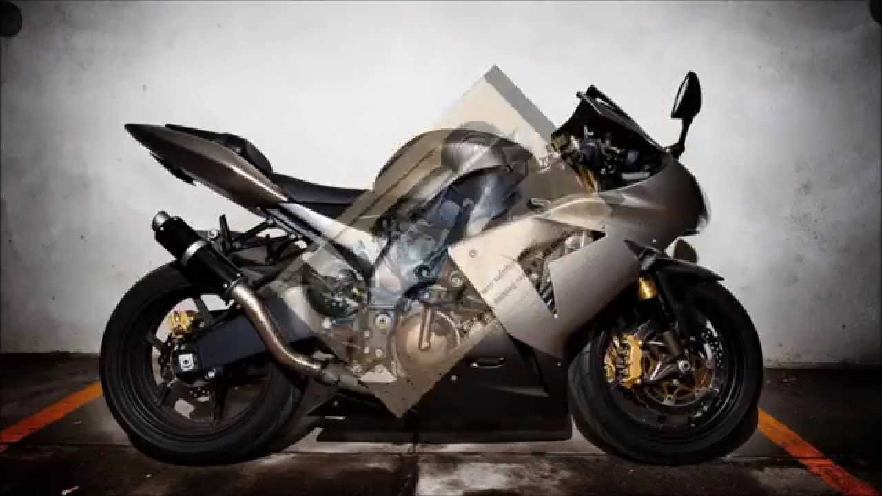 download hd wallpapers of bikes and cars gallery