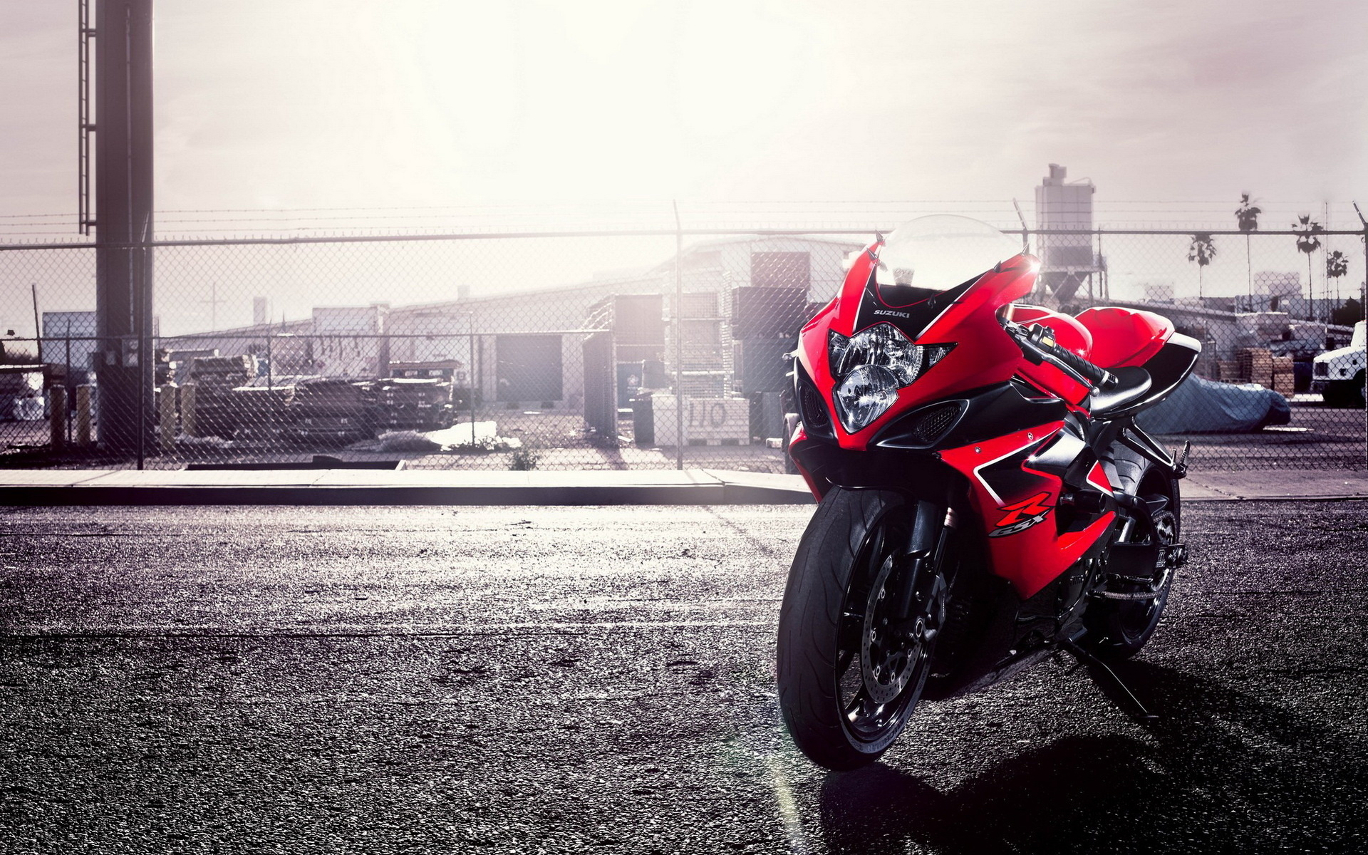 HD Wallpapers Of Cars And Bikes
