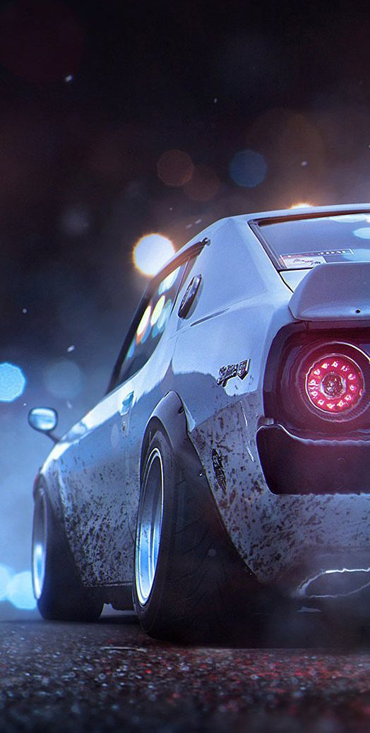 Download hd wallpapers of cars and bikes gallery - Best wallpapers of cars and bikes ...