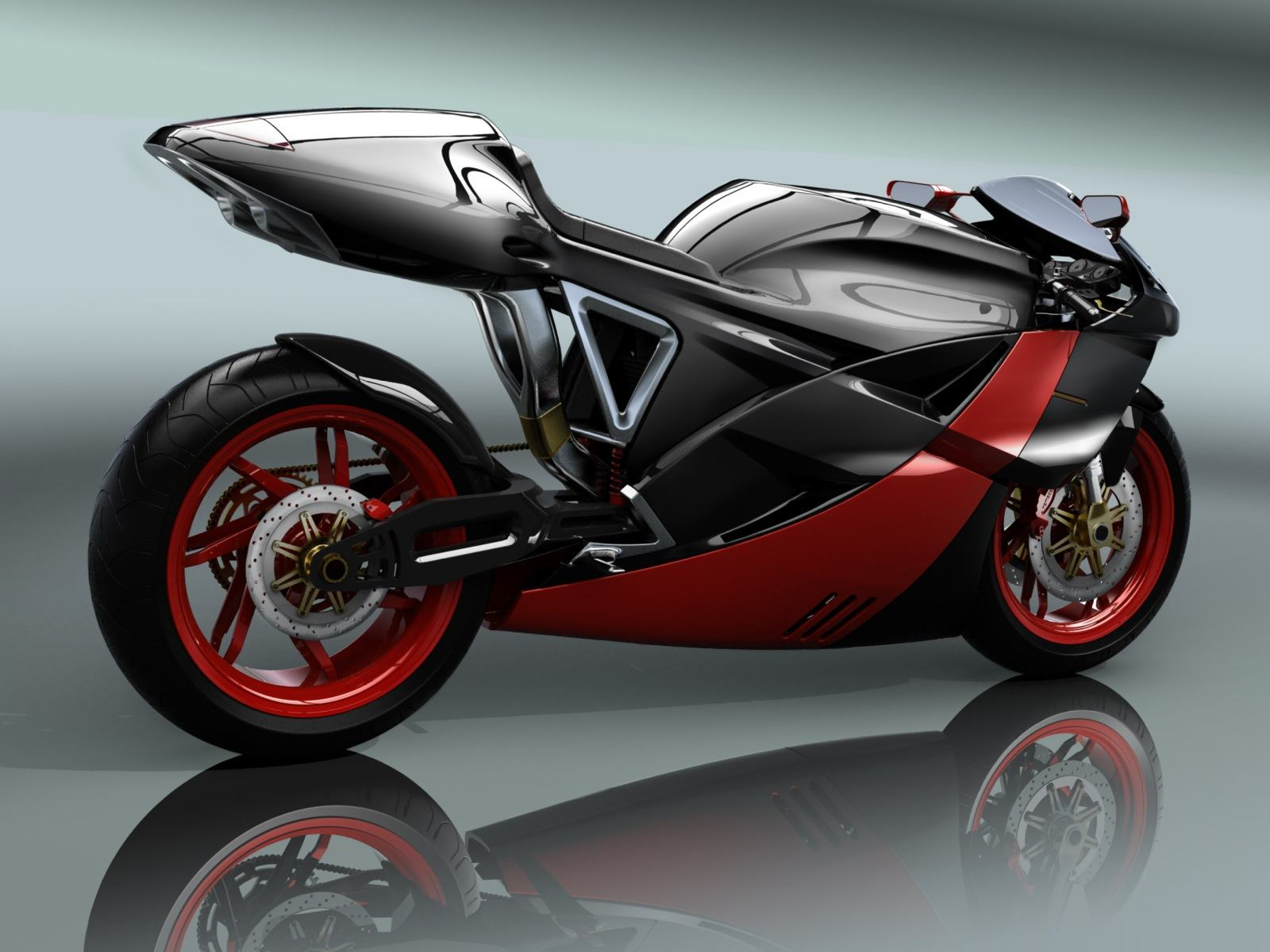 HD Wallpapers Of Cars And Bikes Free Download