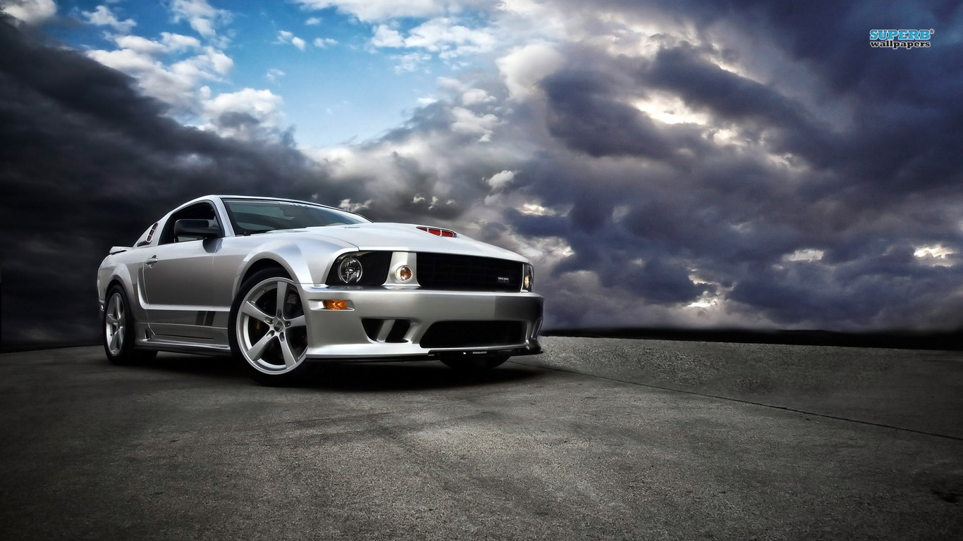 HD Wallpapers Of Cars Free Download