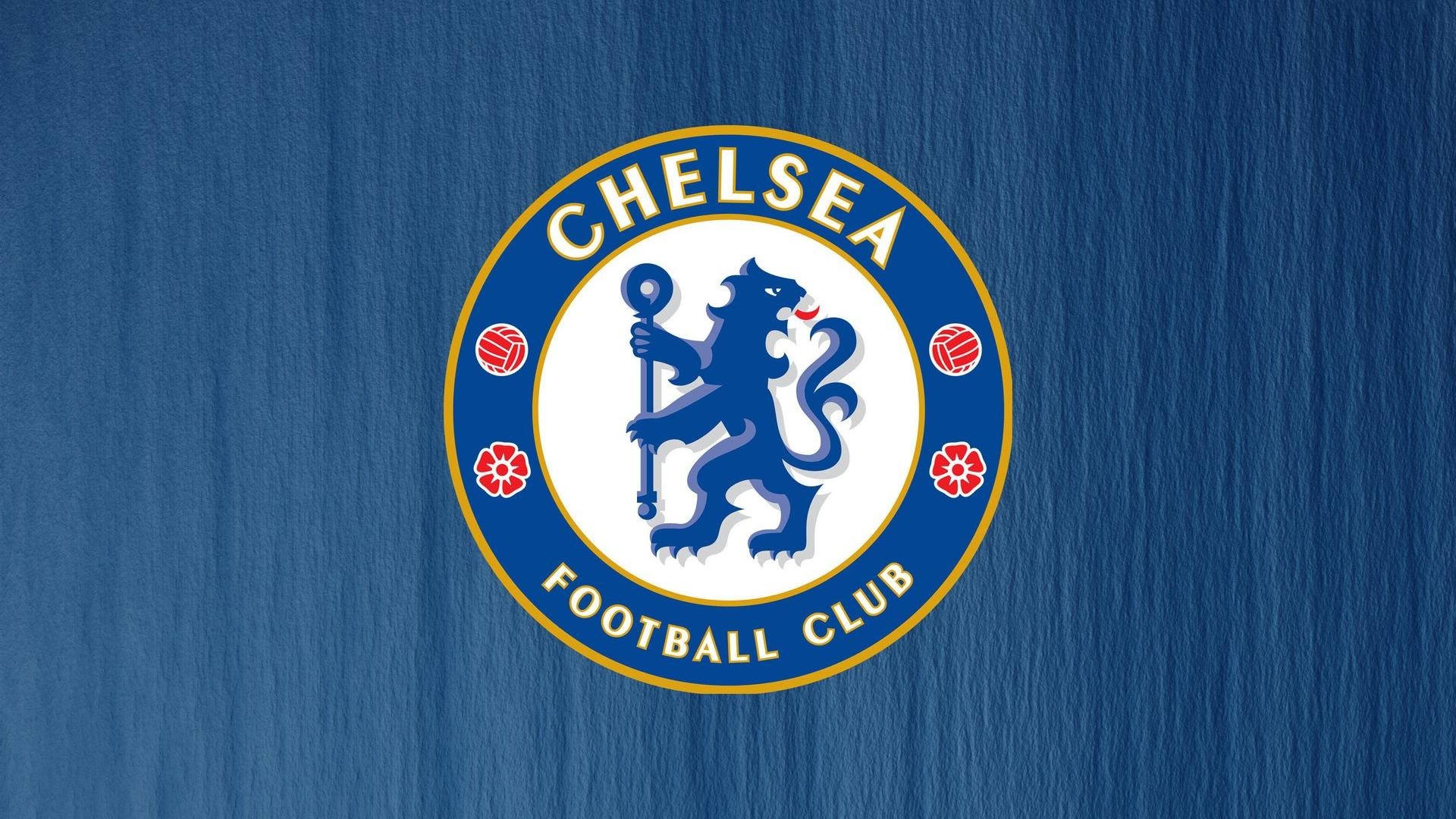 HD Wallpapers Of Football Clubs