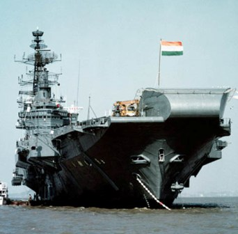 HD Wallpapers Of Indian Navy
