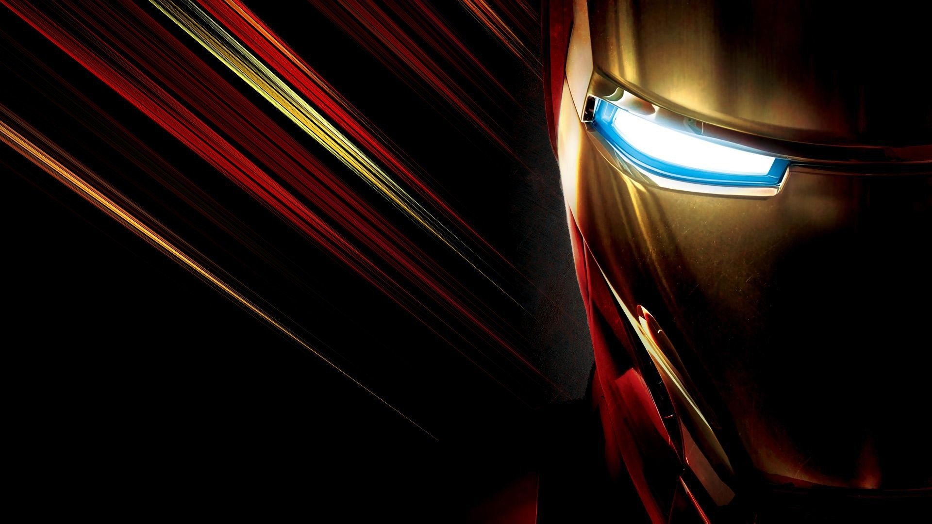 download hd wallpapers of iron man gallery