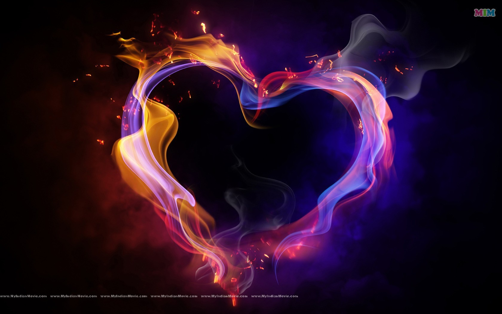 HD Wallpapers Of Love For Desktop