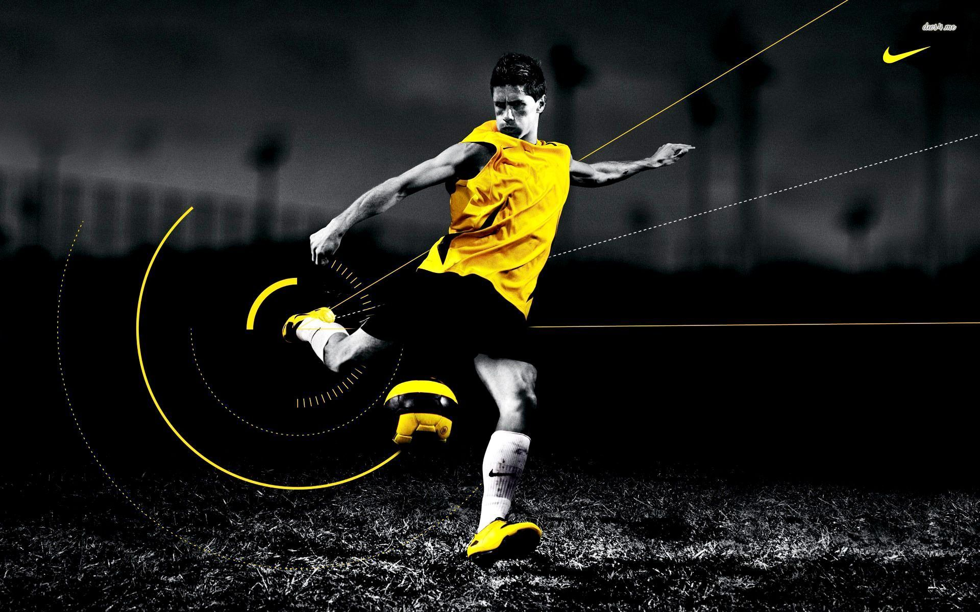 HD Wallpapers Of Sports