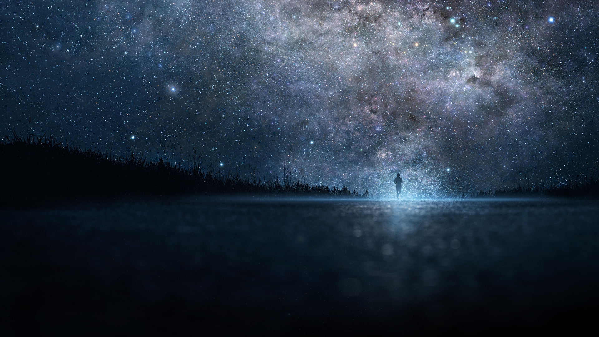 HD Wallpapers Of Stars