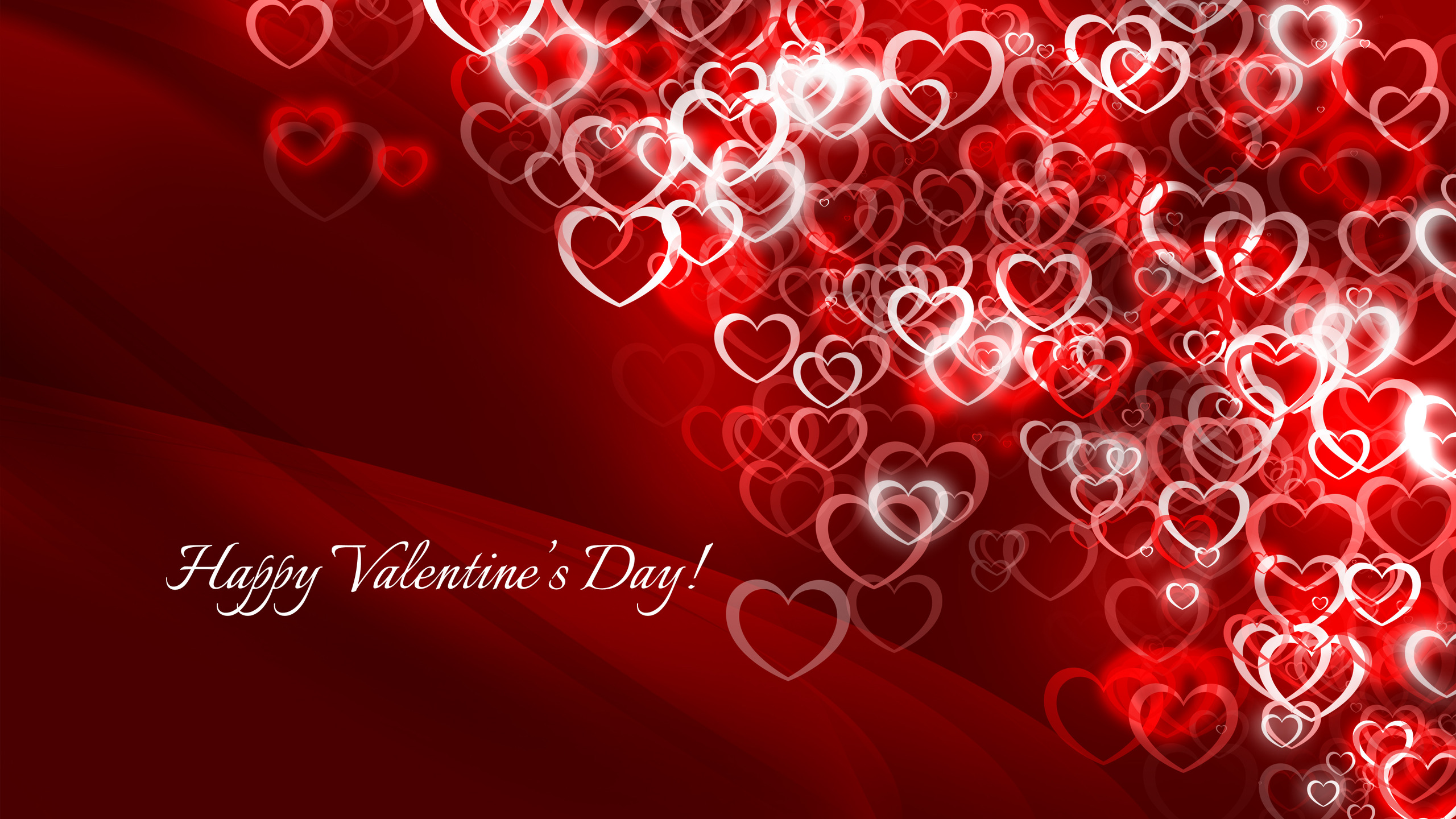 HD Wallpapers Of Valentine Day