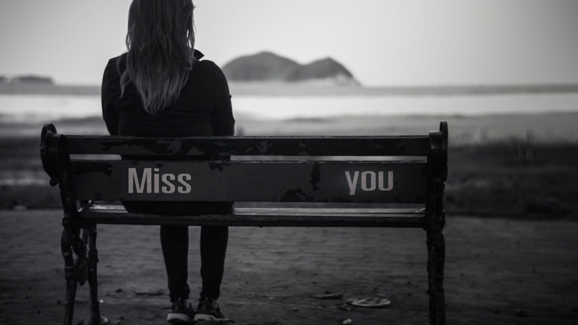 HD Wallpapers Sad Love
