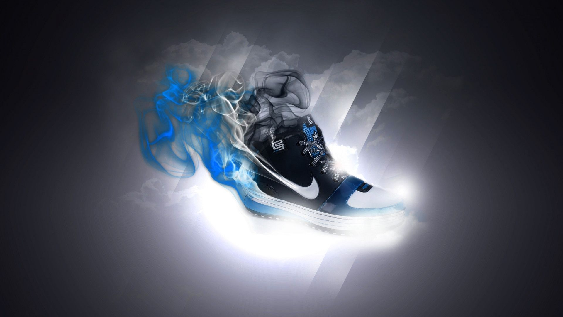 HD Wallpapers Shoes