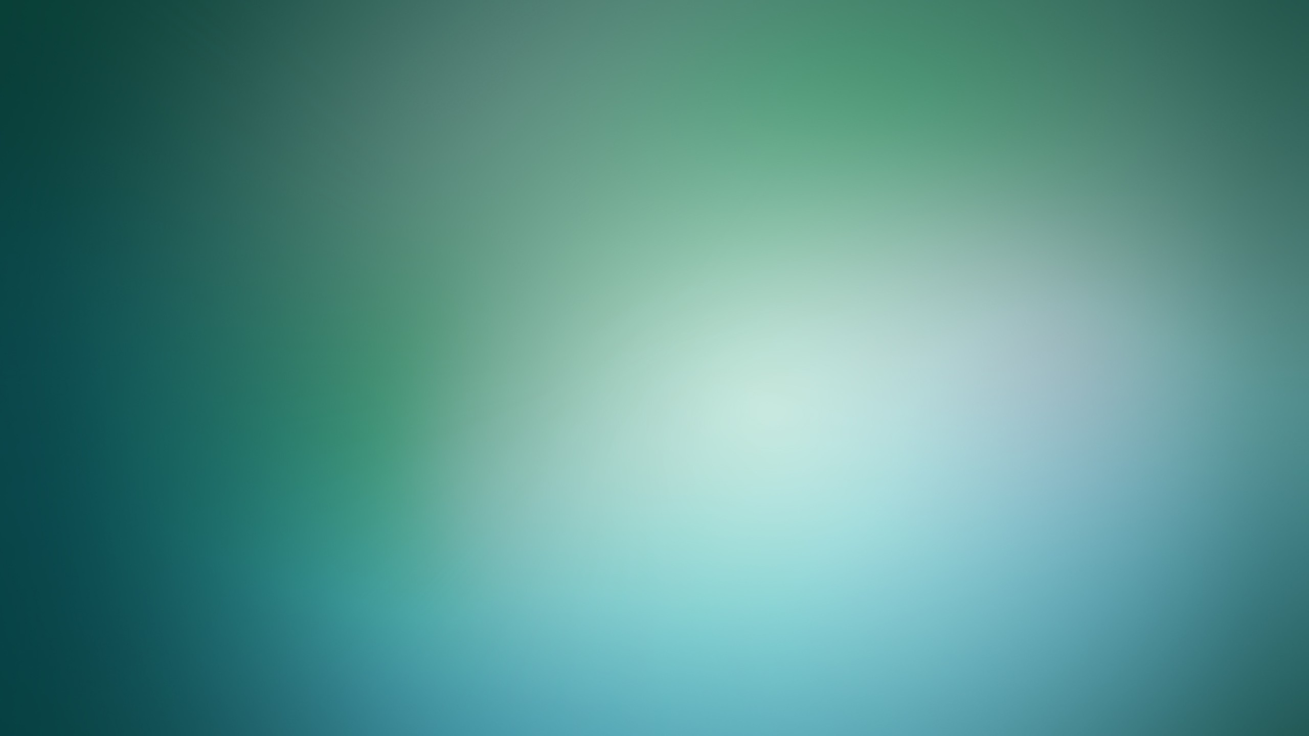 HD Wallpapers Solid Colors