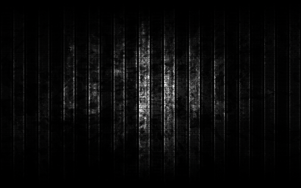 HD Wallpapers With Black Background