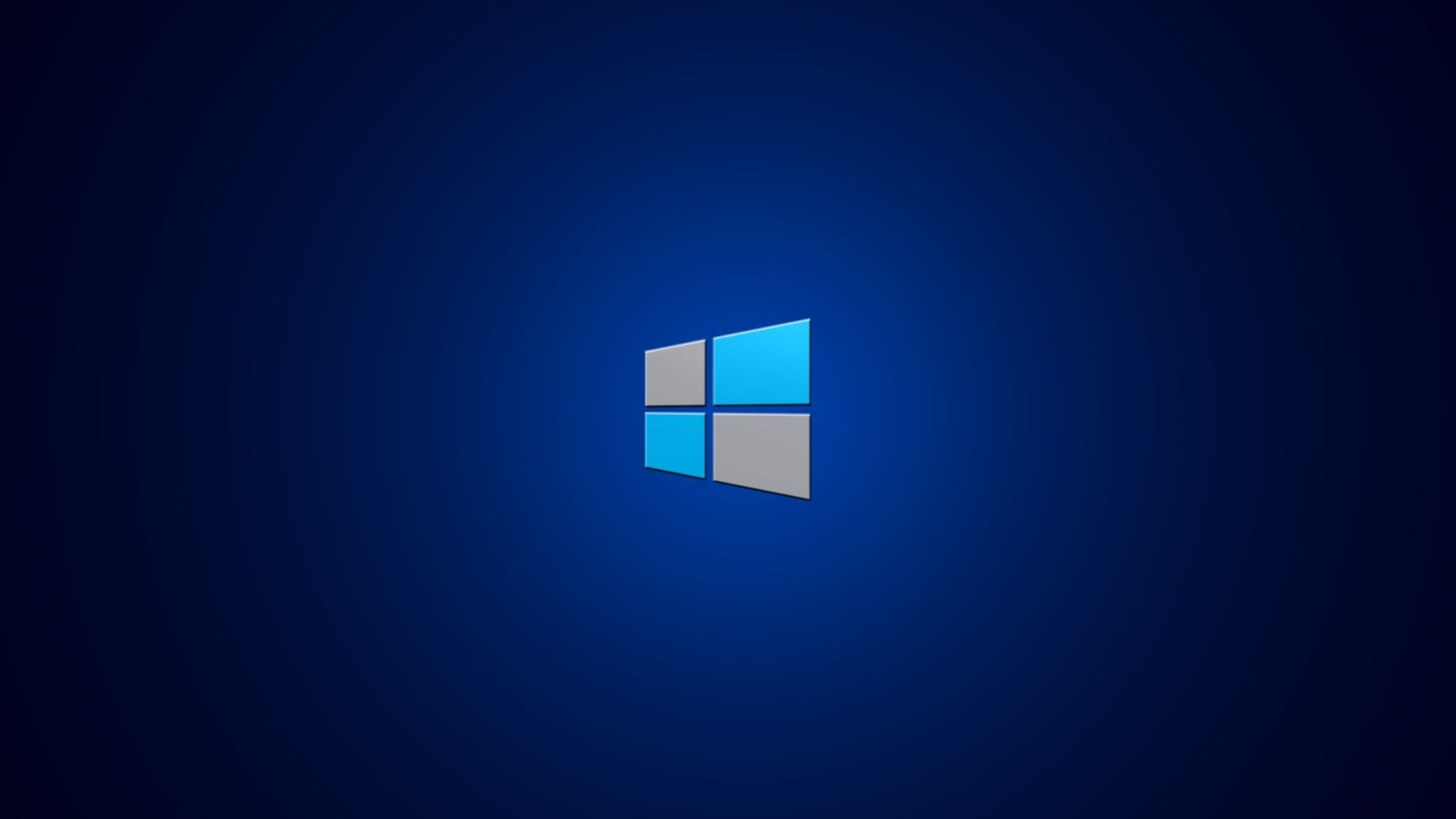 HD Windows 8 Wallpapers 1080p