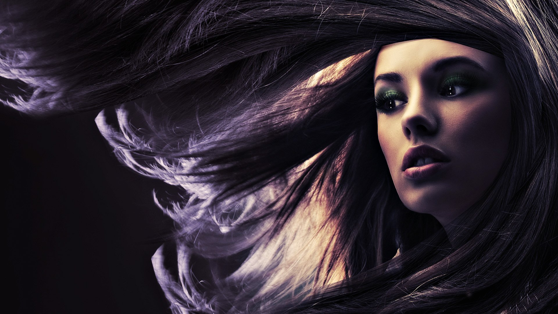 hair design backgrounds - photo #27