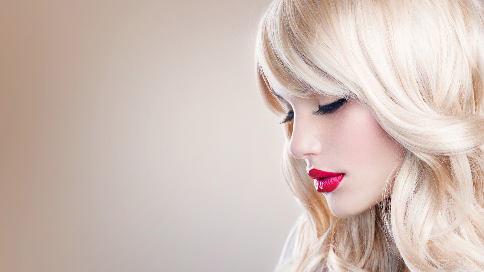 hair design backgrounds - photo #32