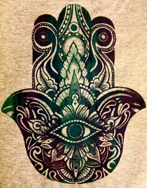 download hamsa wallpaper iphone gallery